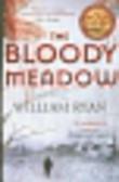 Ryan William - Bloody Meadow