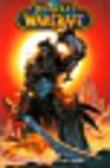 Simonson Walter - World of Warcraft Tom 1