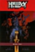 Mignola Mike - Hellboy Dziki gon Tom 11