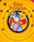 Windsor Grace - Kubuś i przyjaciele z płytą CD. Baśnie do czytania i słuchania
