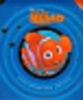 Windsor Grace - Gdzie jest Nemo z płytą CD. Baśnie do czytania i słuchania