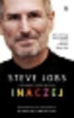 Blumenthal Karen - Steve Jobs Człowiek który myślał INACZEJ
