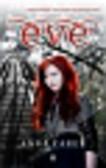 Carey Anna - Eve