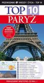 Gerrard Mike, Dailey Donna - Paryż Top 10