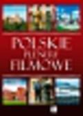 Pielesz Marcin - Polskie plenery filmowe