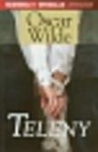 Wilde Oscar - Teleny