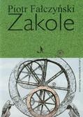 Fałczyński Piotr - Zakole