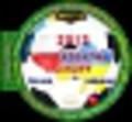 2012 Mistrzostwa Europy wersja L. Polska i Ukraina