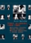 Derlatka Piotr - Poeci piosenki 1956-1989. Agnieszka Osiecka, Jeremi Przybora, Wojciech Młynarski i Jonasz Kofta