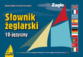 Słownik żeglarski 10-języczny