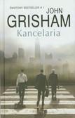 Grisham John - Kancelaria