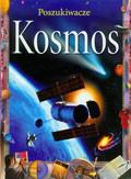Dyer Alan - Kosmos