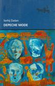 Żadan Serhij - Depeche Mode