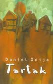 Odija Daniel - Tartak