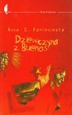 Kamieniecka Anna E. - Dziewczyna z Buenos
