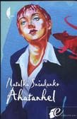 Śniadanko Natalia - Ahatanhel