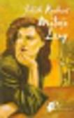 Kuckart Judith - Miłość Leny