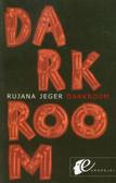 Jeger Rujana - Darkroom