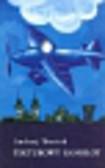 Stasiuk Andrzej - Tekturowy samolot