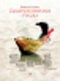 Zadura Bohdan - Zmartwychwstanie ptaszka. (wiersze i sny)