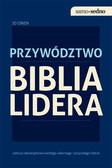Owen Jo - Biblia lidera Przywództwo