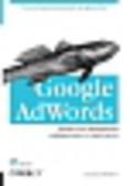 Holdren Anastasia - Google AdWords Skuteczna kampania reklamowa w internecie