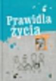 Korczak Janusz - Prawidła życia