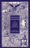 Rzeczycka Monika - Wtajemniczenie. Ezoteryczna proza rosyjska końca XIX - początku XX wieku