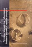 red. Bolałek Jerzy - Fizyczne, biologiczne i chemiczne badania morskich osadów dennych