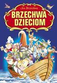 Brzechwa Jan - Brzechwa dzieciom