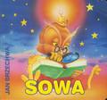 Brzechwa Jan - Sowa