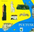 Moisan-Jabłońska Krystyna - Pułtusk Album
