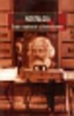 Nostalgia Eseje o tęsknocie za komunizmem