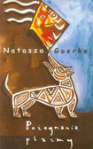 Goerke Natasza - Pożegnania plazmy
