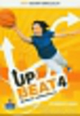 Freebairn Ingrid, Bygrave Jonathan, Copage Judy, Fricker Rod - Upbeat 4 Students` Book