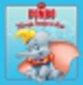 Dumbo Moja bajeczka