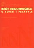 Doganowski Roman - Obrót nieruchomościami w teorii i praktyce