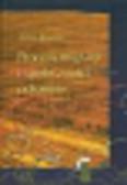 Koseski Adam - Procesy migracji i społeczności polonijne Problematyka metofologiczno - historiograficzna