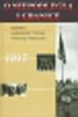 Jabłonowski Marek, Cisowska-Hydzik Dorota - O niepodległą i granice Tom 6. Komitet Narodowy Polski Protokoły posiedzeń 1917-1919