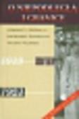 Jabłonowski Marek, Koseski Adam - O niepodległą i granice Tom 1. Komunikaty Oddziału III Naczelnego Dowództwa Wojska Polskiego 1919-1921