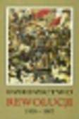 Dziedzictwo rewolucji 1905-1907