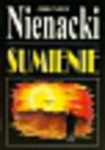 Nienacki Zbigniew - Sumienie