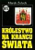 Żelech Marek - Pan Samochodzik i Królestwo na krańcu świata 107