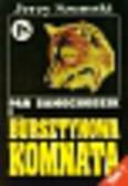 Szumski Jerzy - Pan Samochodzik i Bursztynowa komnata 18 Tom 1