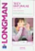 Hastings Bob, Raczyńska Regina - Testy maturalne Język angielski Poziom podstawowy 2012