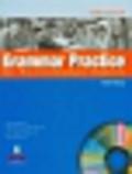 Vanderson Vicki, Holley Gill, Metcalf Rob, Walker Elaine, Elsworth Steve - Grammar practice for Pre-Intermediate students with CD