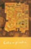 Suska Dariusz - Cała w piachu