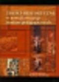 Treści historyczne w nowej koncepcji studiów pedagogicznych