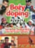 Boży doping 2012 Świadectwa wiary mistrzów sportu