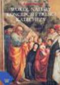 Orczyk Adam ks. - Wokół natury, koncepcji i treści katechezy